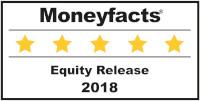 Moneyfacts - Equity Release 2018
