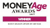 Money Age Awards 2017 - Equity Release Lender of the year