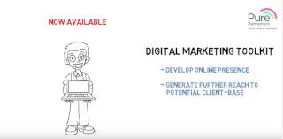 Digital Marketing Toolkit Thumbnail